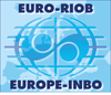 EUROPE-INBO