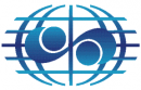8th World General Assembly of the International Network of Basin Organizations