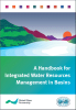 Handbook for Integrated Water Resources Management in Basins