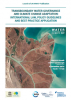 Transboundary water governance and climate change adaptation : International law, policy guidelines and best practice application