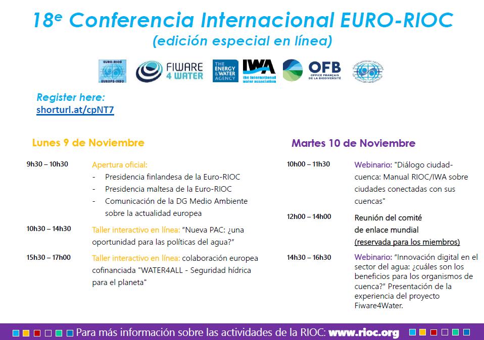 EURO-RIOC programme_0.png