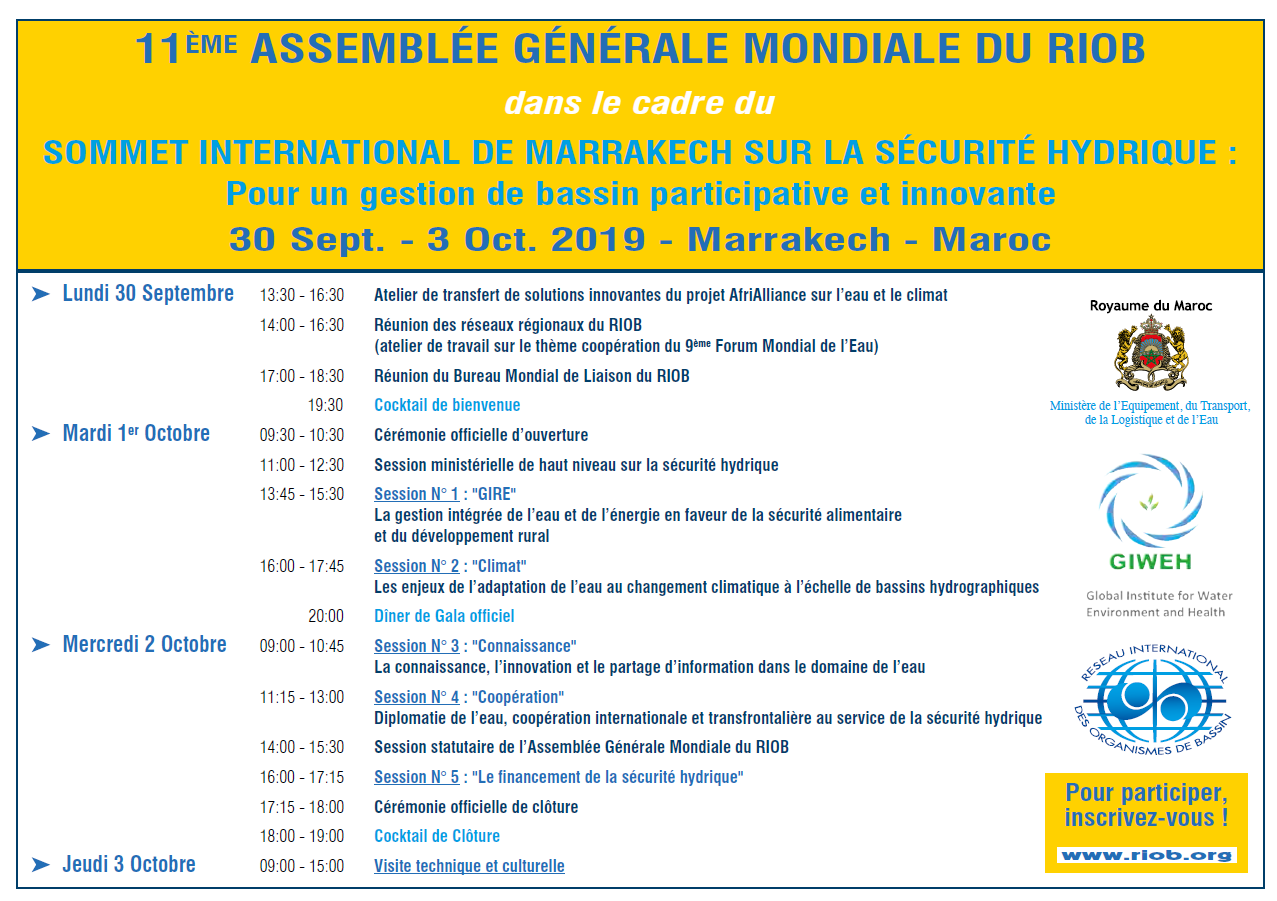 Flyer_AGM-fr.png