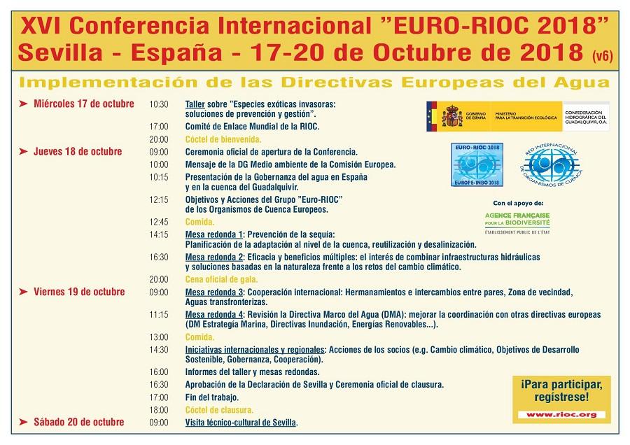 Programa EURO-RIOC.jpg