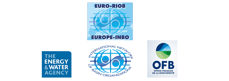barre_euro-riob.png