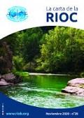 RIOC 28