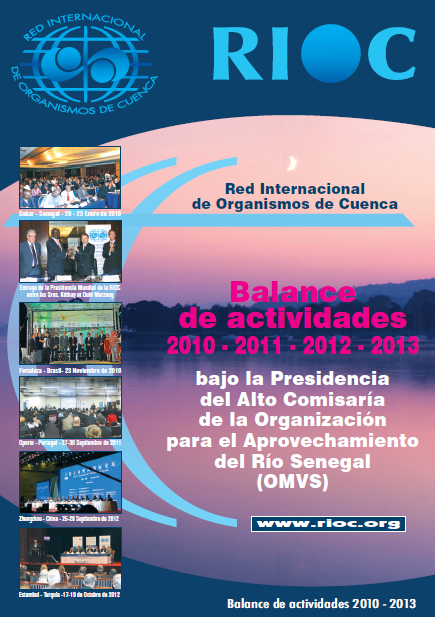 rioc 2010-2013