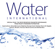 water international .png
